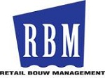 retail-bouw-management klein