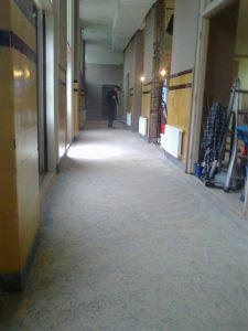 natuursteen renovatie best vloerrenovatie