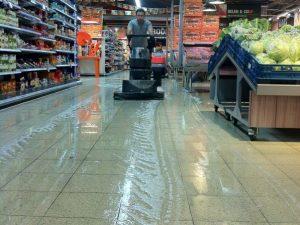 supermarktvloer_reiniging