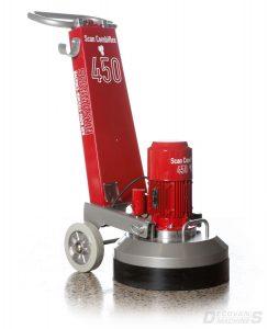 scan-combiflex-450-230v-1-5kw_3693_1_G