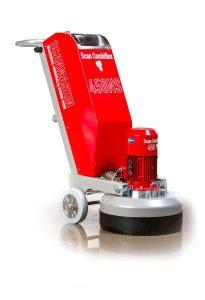 scan-combiflex-450-ns-230v-2-2kw_3494_1_G