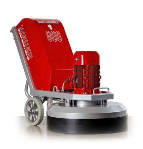 scan-combiflex-800-400v-11kw_3499_1_G