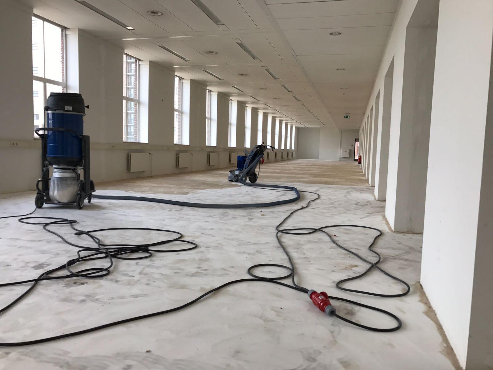 betonvloer renovatie archives best vloerrenovatie