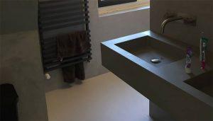 Gamma Trentino Badkamer : Keukenkast scharnieren gamma in mooi foto s van keukenkast deur