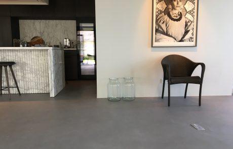 waterschade Loosdrecht