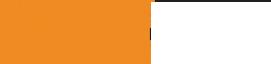 Bestvloerrenovatie.nl Logo
